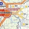 牛了!平谷线变身燕郊线!22号线+6号线,北三县迎来双轨时代!